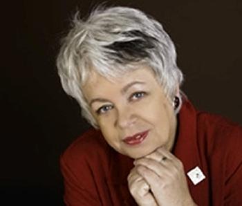 Bärbel Schneider