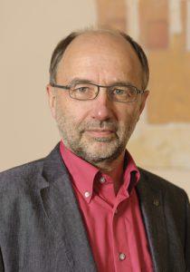 Dr. phil. Josef Schwickerath