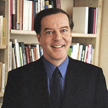 Dr. med. Helmut Kolitzus