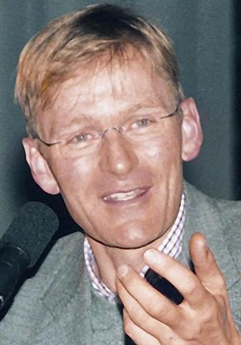 Dr. med. Jürgen Birmanns