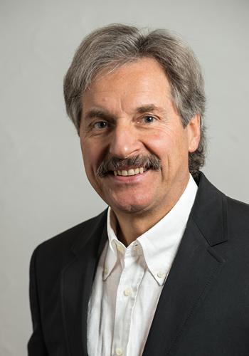 Dr. med. Kurt Jürgen Zell
