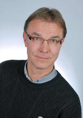 Dr. med. Oliver Birnstiel