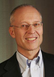 Dr. med. Ruediger Dahlke