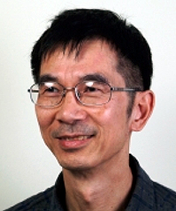 Dr. med. Tien Trinh