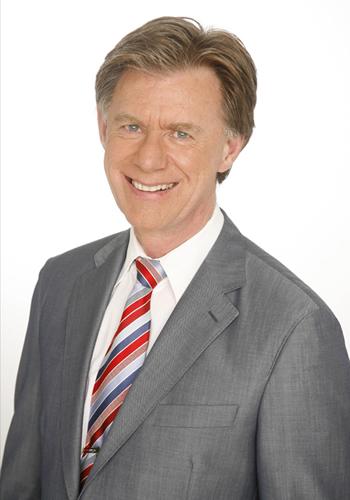Dr. med. Wilhelm Adelhardt