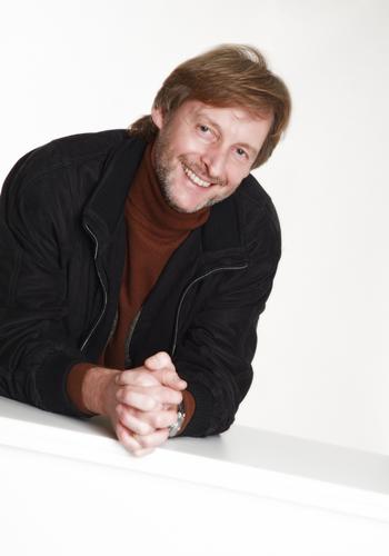 Dr. med. dent. Dirk Leiner