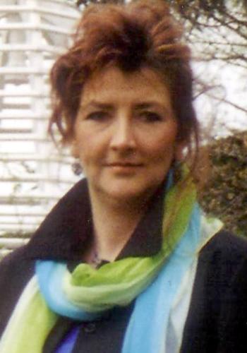 Gabi Badt-Dikou