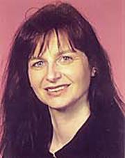 Heidelinde Bauer