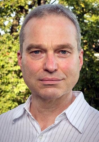 Helmut Kuntz