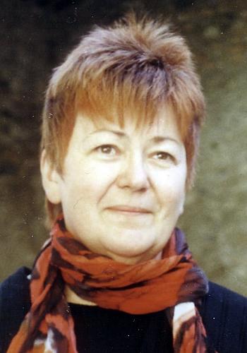 Ilse Lackes