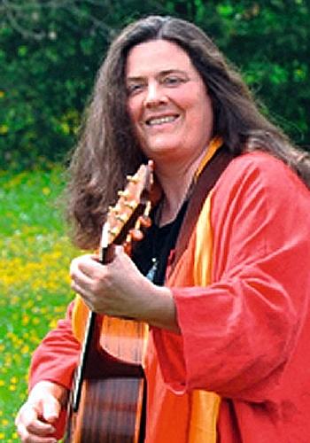 Iria Schärer