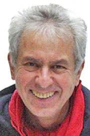 Karl-Josef Schumacher