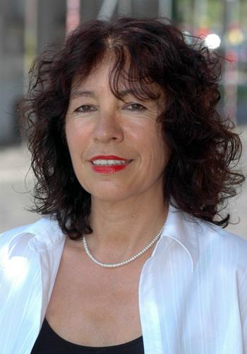 Margit Schröder