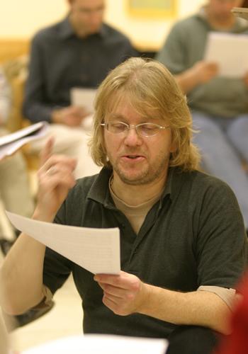 Martin Folz