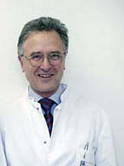 Prof. Dr. Ulrich Harland