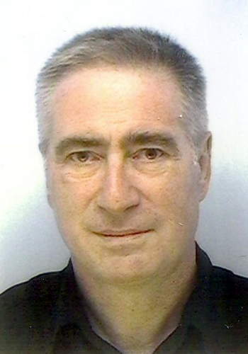 Prof. Dr. med. Dr. phil. Wolfram Schmitt