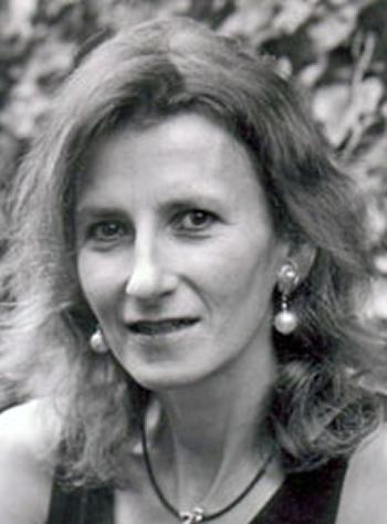 Ruth Nieder
