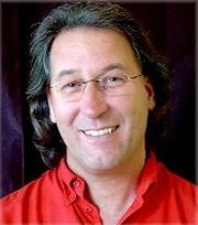 Stefan Dörr
