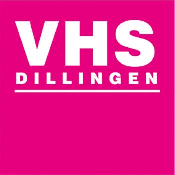 VHS Dillingen