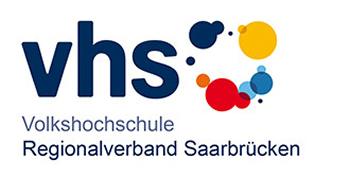 VHS Regionalverband Saarbrücken