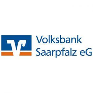 Volksbank Saarpfalz eG